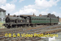 Vol.224 - Southern Steam Miscellany No.4