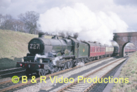 Vol.231 - Great Western Steam Miscellany No.6