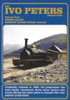 Ivo Peters Vol.4 - North Wales Narrow Gauge 1959/60