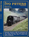 Ivo Peters Vol.7 - Steam in 1961